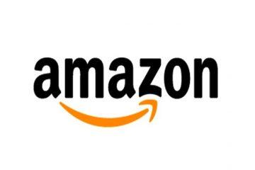 Learning the Amazon way